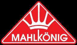 MAHLKONIG Distribuidor Autorizado Gustavo Paparoni